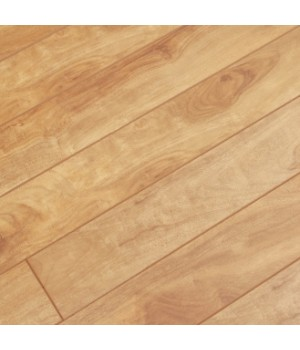 Spalted maple - Attic - 12.3mm (1.49$/pi2)